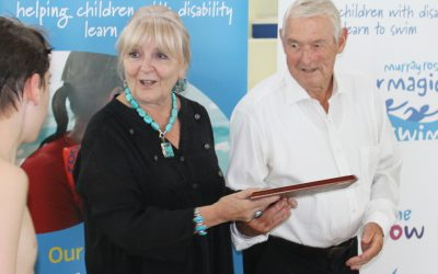 Vale Ron Siddons
