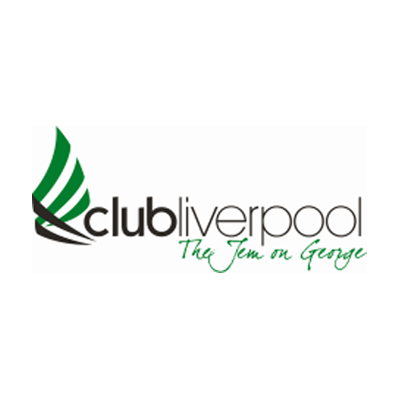 Club Liverpool