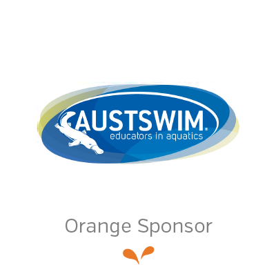 Logo: AUSTSWIM Malabar Magic Supporter