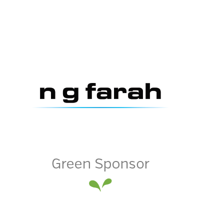 Logo: NG Farah Malabar Magic supporter
