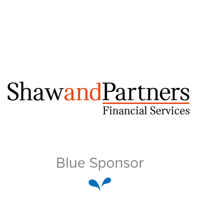 Logo: Shaw and Partners Malabar Magic Supporter