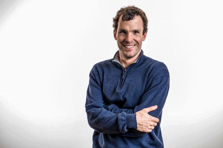 Matthew Levy Newest Board Member