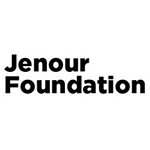 Jenour Foundation