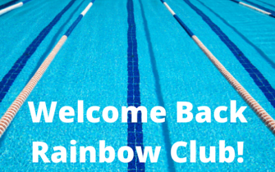 Return to Rainbow Club Plan